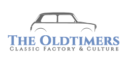 Classic Cars & Bikes, Factory, Gallery, Database and more - The Oldtimers